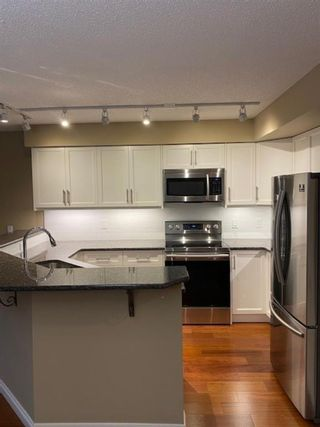 Photo 7: 103 923 15 Avenue SW in Calgary: Beltline Apartment for sale : MLS®# A1121221