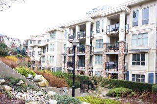 "Photo 14: 108 250 FRANCIS Way in New Westminster: Fraserview NW Condo for sale in ""THE GROVE"" : MLS®# R2025821"