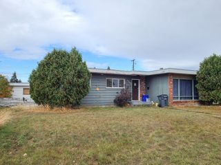 """Photo 4: 1095 HARPER Street in Prince George: Central House for sale in """"CENTRAL"""" (PG City Central (Zone 72))  : MLS®# R2617981"""