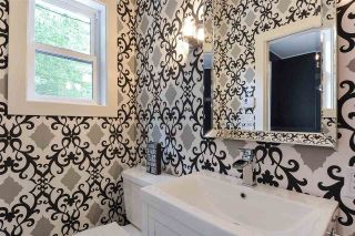 Photo 12: 20286 27 Avenue in Langley: Brookswood Langley House for sale : MLS®# R2286673
