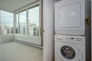 """Photo 18: 803 5425 YEW Street in Vancouver: Kerrisdale Condo for sale in """"THE BELMONT"""" (Vancouver West)  : MLS®# R2563051"""