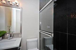 Photo 24: 520 37 ST SW in Calgary: Spruce Cliff House for sale : MLS®# C4144471