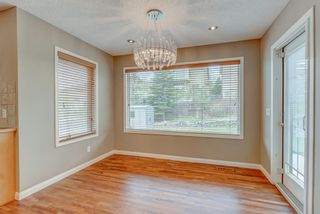 Photo 12: 70 Edgeridge Green NW in Calgary: Edgemont Detached for sale : MLS®# A1118517
