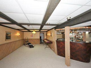 Photo 14: 8 Fraser Road SE in Calgary: Fairview House for sale : MLS®# C4141028