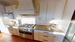 Photo 12: 13026 STUBBY Road: Charlie Lake House for sale (Fort St. John (Zone 60))  : MLS®# R2530843