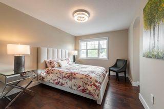 Photo 34: 5524 109 Street in Edmonton: Zone 15 House for sale : MLS®# E4250509