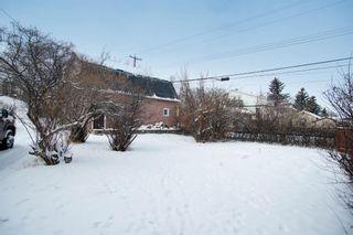 Photo 27: 2220 19 Street: Nanton Detached for sale : MLS®# A1068894