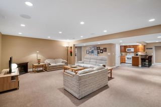 Photo 33: 164 Maple Court Crescent SE in Calgary: Maple Ridge Detached for sale : MLS®# A1144752