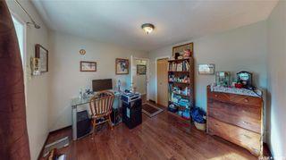 Photo 18: 909 King Street in Regina: Washington Park Residential for sale : MLS®# SK870165