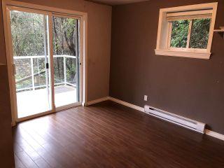 "Photo 16: 7035 SKANA Crescent in Sechelt: Sechelt District House for sale in ""SANDY HOOK"" (Sunshine Coast)  : MLS®# R2430175"