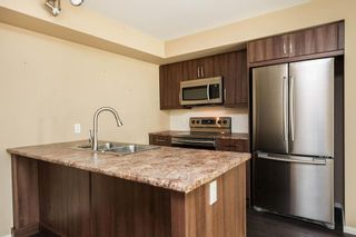 Photo 7: 301 545 Dale Boulevard in Winnipeg: Charleswood Condominium for sale (1H)  : MLS®# 202123124