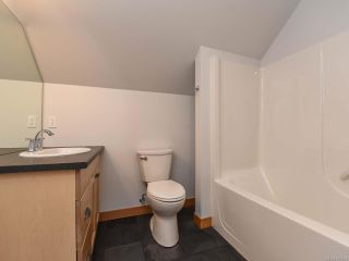 Photo 28: 519 12th St in COURTENAY: CV Courtenay City House for sale (Comox Valley)  : MLS®# 785504