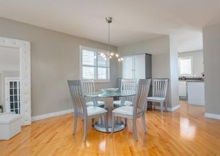Photo 11: 848 Coach Side Crescent SW in Calgary: Coach Hill Detached for sale : MLS®# A1082611