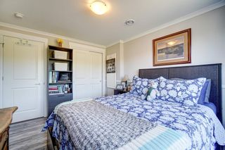 Photo 22: 64 Runway Court in Devon: 30-Waverley, Fall River, Oakfield Residential for sale (Halifax-Dartmouth)  : MLS®# 202111214