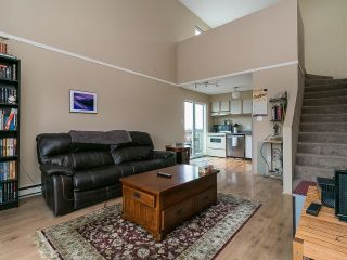 """Photo 4: 217 836 TWELFTH Street in New Westminster: West End NW Condo for sale in """"London Place"""" : MLS®# R2624744"""