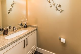 "Photo 4: 7 22865 TELOSKY Avenue in Maple Ridge: East Central Townhouse for sale in ""WINDSONG"" : MLS®# R2377413"
