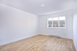 """Photo 11: 301 33412 TESSARO Crescent in Abbotsford: Central Abbotsford Condo for sale in """"Tessaro Villa"""" : MLS®# R2334918"""