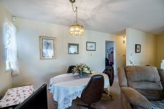 "Photo 6: 32153 SORRENTO Avenue in Abbotsford: Abbotsford West House for sale in ""FAIRFIELD ESTATES"" : MLS®# R2552679"