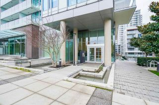 "Main Photo: 1009 8031 NUNAVUT Lane in Vancouver: Marpole Condo for sale in ""MC2 North Tower"" (Vancouver West)  : MLS®# R2556095"