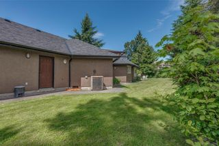 Photo 45: 2477 Prospector Way in Langford: La Florence Lake House for sale : MLS®# 844513