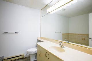 Photo 19: 113 7500 ABERCROMBIE DRIVE in Richmond: Brighouse South Condo for sale : MLS®# R2610665