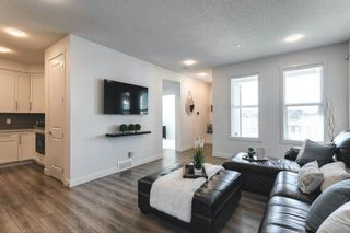 Photo 10: 618 148 Avenue NW in Calgary: Livingston Detached for sale : MLS®# A1149681