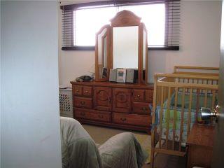 """Photo 6: 9003 93RD Avenue in Fort St. John: Fort St. John - City NE House for sale in """"MATHEWS PARK"""" (Fort St. John (Zone 60))  : MLS®# N225568"""