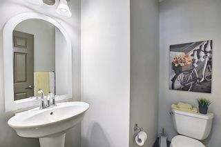 Photo 18: 2091 Sagewood Rise SW: Airdrie Detached for sale : MLS®# A1121992