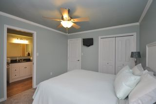 Photo 30: 44 Fairview Road in RM Springfield: Single Family Detached for sale : MLS®# 1206541