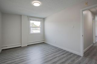 Photo 17: 203 510 58 Avenue SW in Calgary: Windsor Park Apartment for sale : MLS®# A1129465