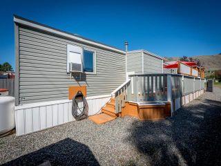 Photo 15: B23 220 G & M ROAD in Kamloops: South Kamloops Manufactured Home/Prefab for sale : MLS®# 157977