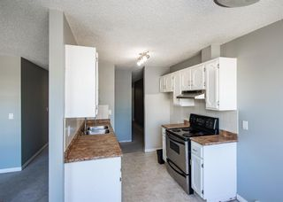 Photo 7: 201 611 67 Avenue SW in Calgary: Kingsland Apartment for sale : MLS®# A1124707