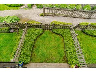 """Photo 20: 97 9525 204 Street in Langley: Walnut Grove Townhouse for sale in """"TIME"""" : MLS®# R2458220"""