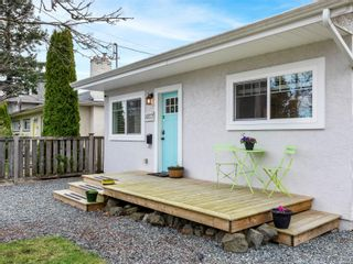 Photo 29: 1077 Nelson St in : Na Central Nanaimo House for sale (Nanaimo)  : MLS®# 868872