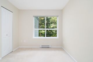 Photo 14: 310 3050 DAYANEE SPRINGS Boulevard in Coquitlam: Westwood Plateau Condo for sale : MLS®# R2624730