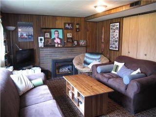 Photo 11: 11811 STEPHENS Street in Maple Ridge: East Central House for sale : MLS®# V1118775