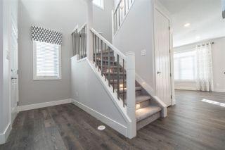Photo 7: 22103 87 Avenue in Edmonton: Zone 58 House for sale : MLS®# E4227640