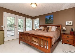 Photo 14: 948 Page Ave in VICTORIA: La Glen Lake House for sale (Langford)  : MLS®# 696682