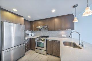 Photo 2: 802 8333 ANDERSON Road in Richmond: Brighouse Condo for sale : MLS®# R2598565
