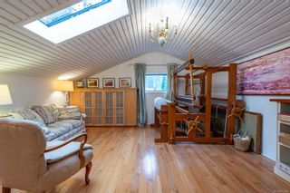 Photo 29: 4664 Gail Cres in : CV Courtenay North House for sale (Comox Valley)  : MLS®# 871950