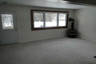 Photo 5: 458 Dundas Street in Brock: Beaverton House (Bungalow) for sale : MLS®# N2530440