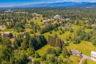 Photo 10: LT.2 260 STREET in Langley: County Line Glen Valley Land for sale : MLS®# R2596487