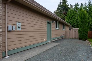 Photo 35: 196 Maryland Rd in : CR Willow Point House for sale (Campbell River)  : MLS®# 857231