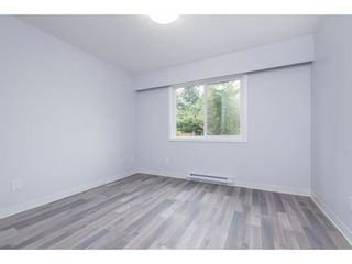 Photo 21: 9054 CHARLES Street in Chilliwack: Chilliwack E Young-Yale 1/2 Duplex for sale : MLS®# R2612719