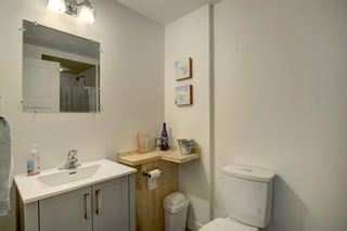 Photo 24: 13 1225 Railway Avenue: Canmore Row/Townhouse for sale : MLS®# A1105162
