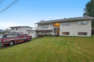 Photo 1: 722 Elkhorn Rd in : CR Campbell River Central House for sale (Campbell River)  : MLS®# 860317