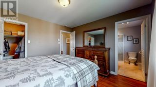 Photo 14: 77 Hopedale Crescent in St. John's: House for sale : MLS®# 1236760