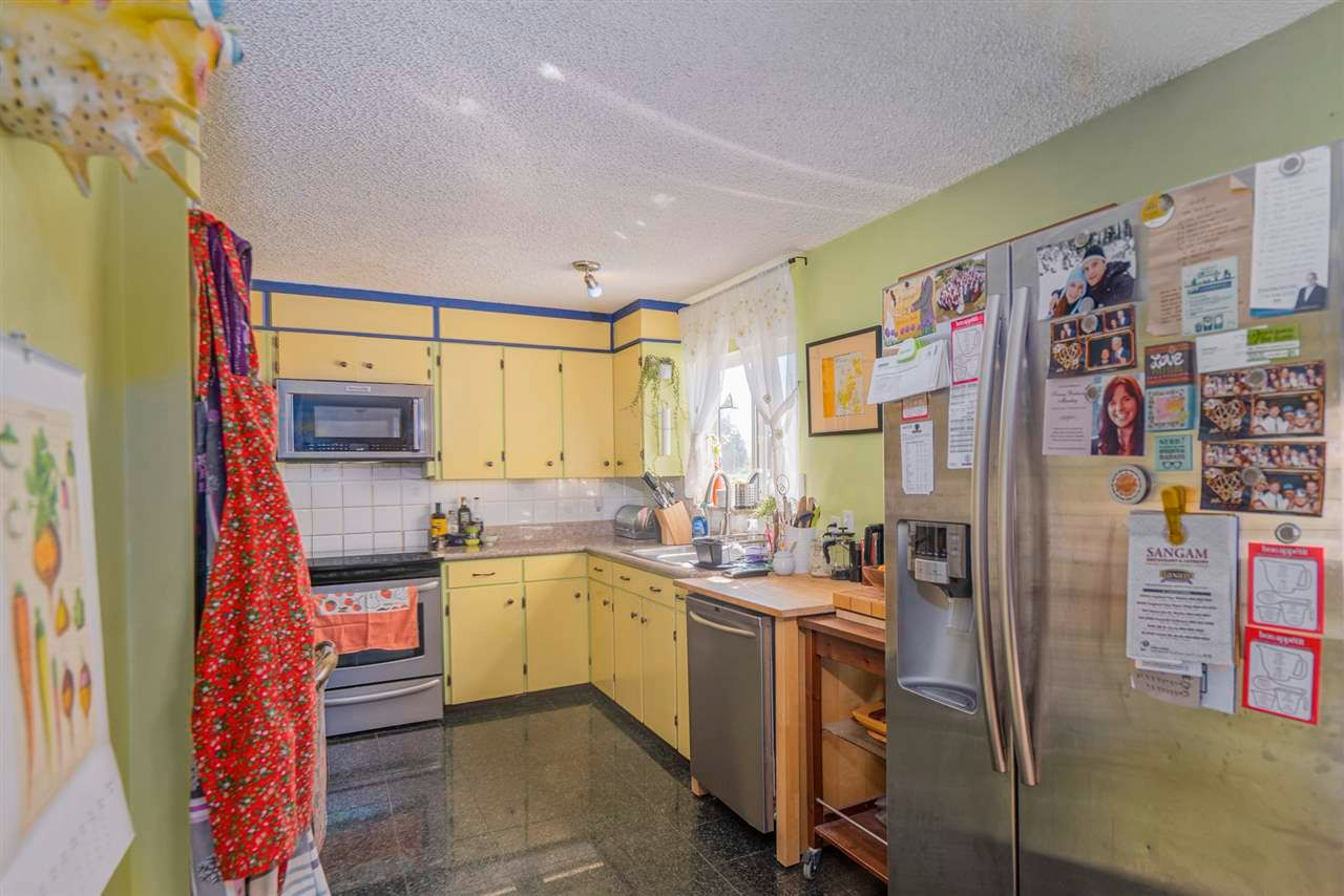 Photo 18: Photos: 32036 WESTVIEW Avenue in Mission: Mission BC House for sale : MLS®# R2568098