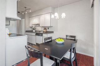 """Photo 6: 502 250 W 1ST Street in North Vancouver: Lower Lonsdale Condo for sale in """"Chinook House"""" : MLS®# R2533084"""
