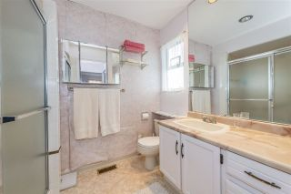 Photo 39: 3861 BLENHEIM Street in Vancouver: Dunbar House for sale (Vancouver West)  : MLS®# R2509255